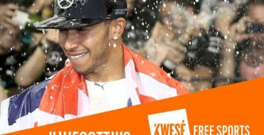 ESPN launches in 19 African markets with Kwesé partnership