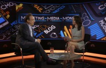 Christie's CMO Marc Sands on the move to content-led marketing
