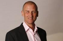 Former Starcom APAC boss Mike Amour joins Havas Creative Group