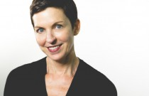 Dentsu Aegis Network appoints Ruth Stubbs to global iProspect role