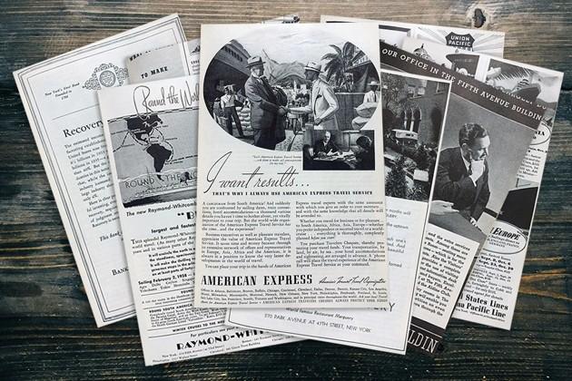 the-atlantic-1937