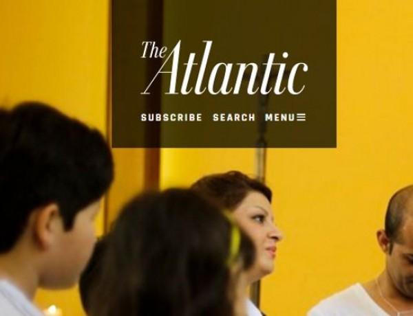 the-atlantic-grab
