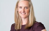 Aimee Buchanan promoted to chief executive of OMD Australia