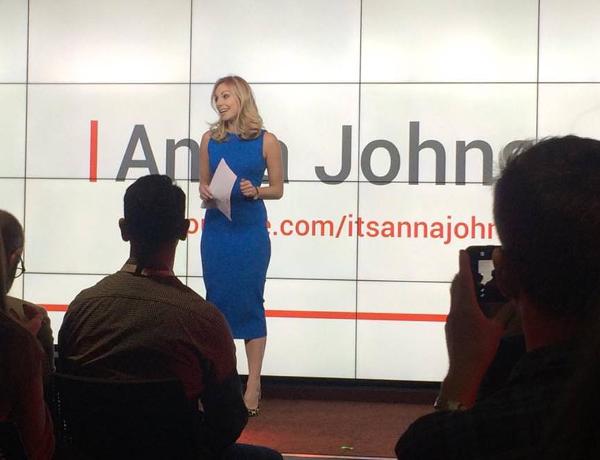 anna-johnson-youtuber