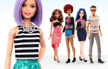 Barbie shops for shiny, new agency as Mattel's $150m US media account goes up for grabs