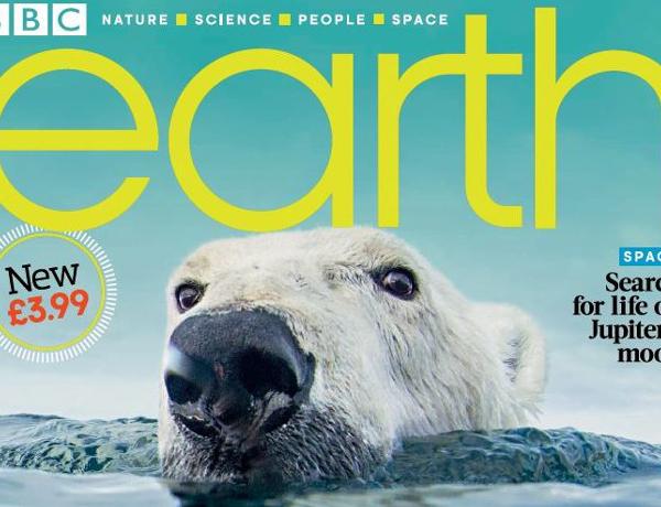 bbc-earth-magazine-cover