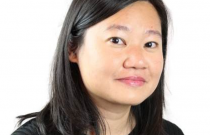 Former Vivaki exec Grace Liau joins Google as head of media APAC
