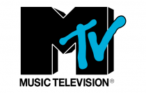 MTV faces the music with US creative and media agency reviews