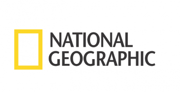 National Geographic goes 'Further' with global rebrand