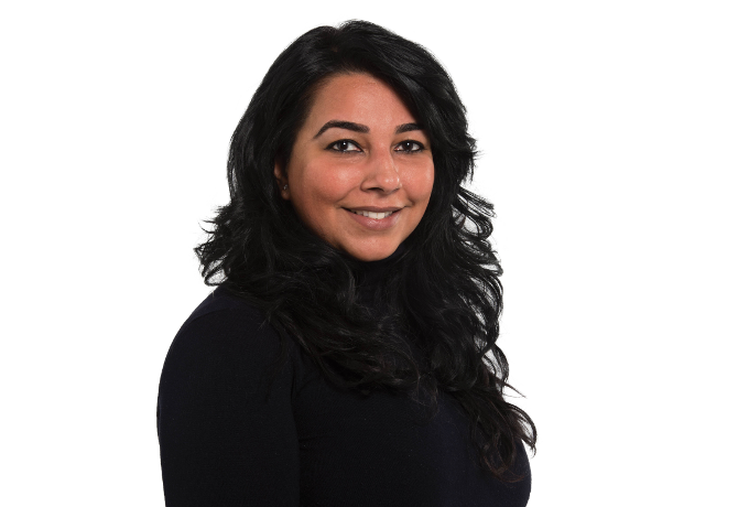 A+E Networks appoints Nitu Kamboj as global ad sales and sponsorship manager
