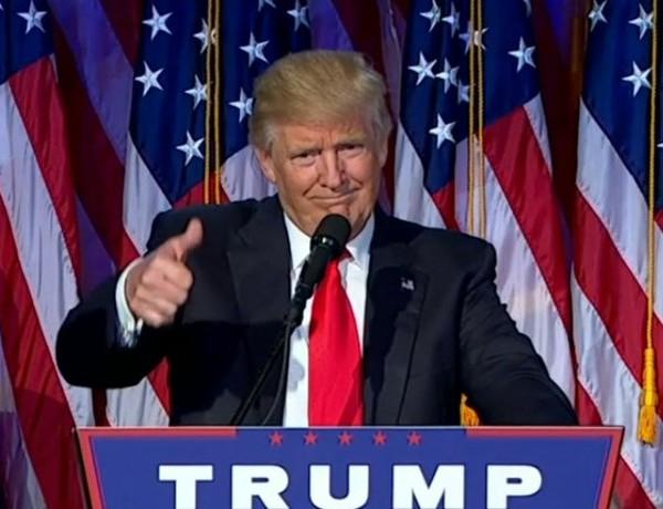 donald-trump-speech