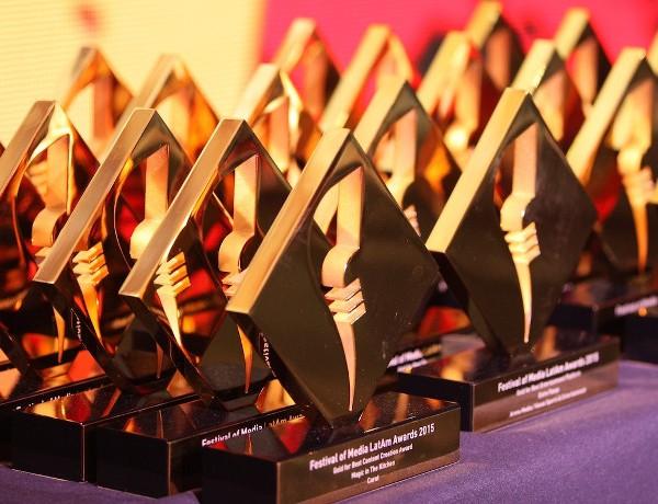 fomla-awards