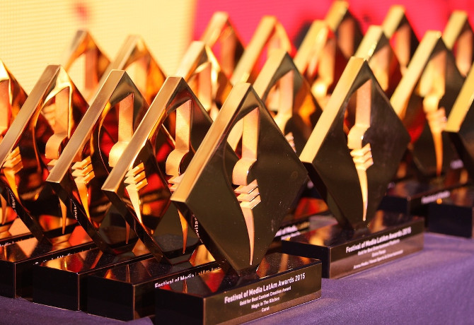 fomla-awards