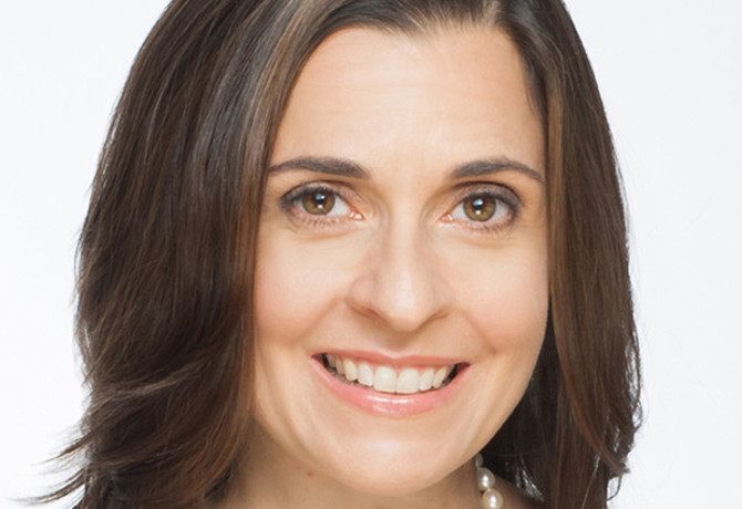 Google's Joanna Catalano joins iProspect as Asia Pacific CEO