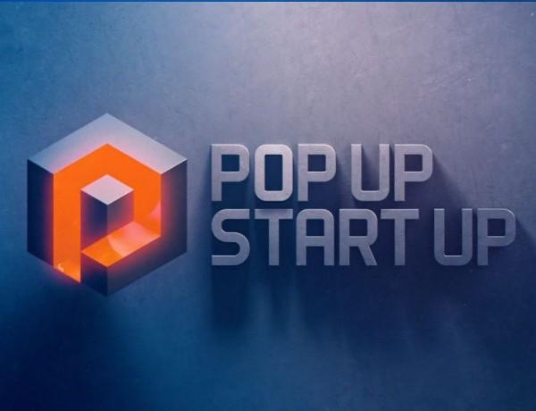 pop-up-start-up