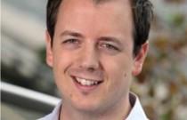Omnicom Media Group selects Tony Harradine to lead APAC investments