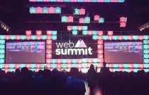 Web Summit 2016: From AI to the US election