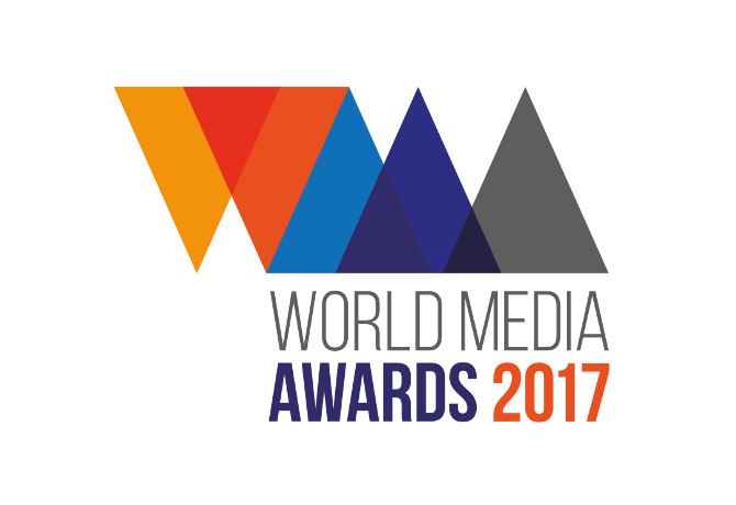 world-media-awards-2017