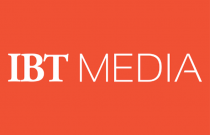 IBT Media relaunches EMEA and Asian editions as joint Newsweek International title