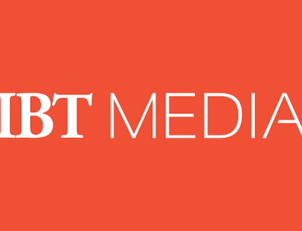ibtmedia