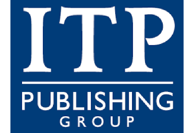 Dubai's ITP Publishing Group expands with new digital division