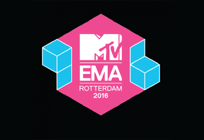 New backstage initiative to transform MTV EMAs consumer experience