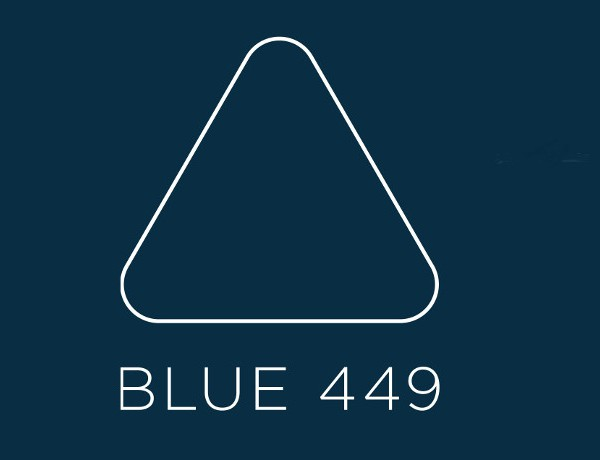 blue-449