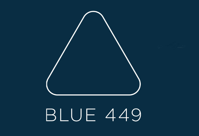 Publicis retains Blue 449 but drops Optimedia in global rebrand