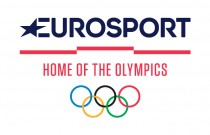 Eurosport's Olympic challenge: From pan-regional 'irrelevance' to local brand 'love'