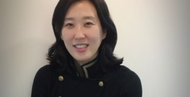 Omnicom Media Group launches PHD in Korea