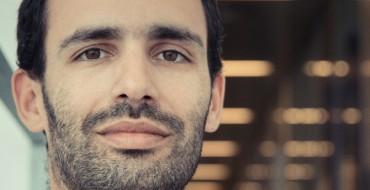 Lucky 13: Paulo Cunha, ShiftForward