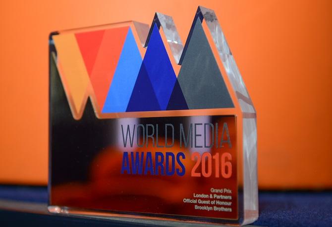 wma-award-670x460