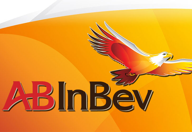 AB InBev considers global ad buying review following SABMiller takeover