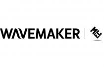 MEC extends Wavemaker content unit to China