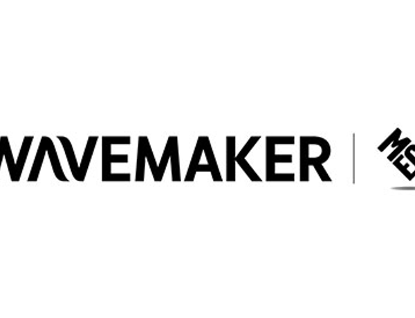 wavemaker-mec
