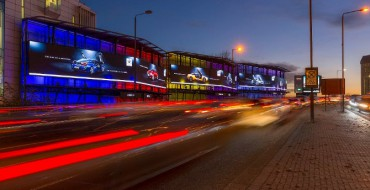 Clear Channel heralds arrival of programmatic OOH with new solution