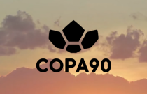 Turner International buys stake in Copa90 content maker Bigballs Media