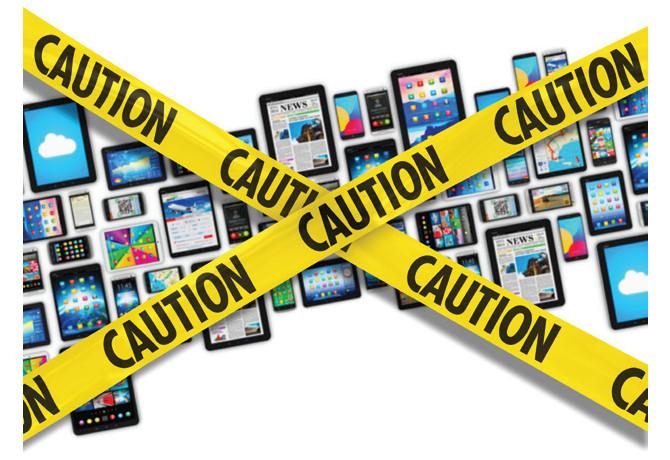 digital-crisis-670