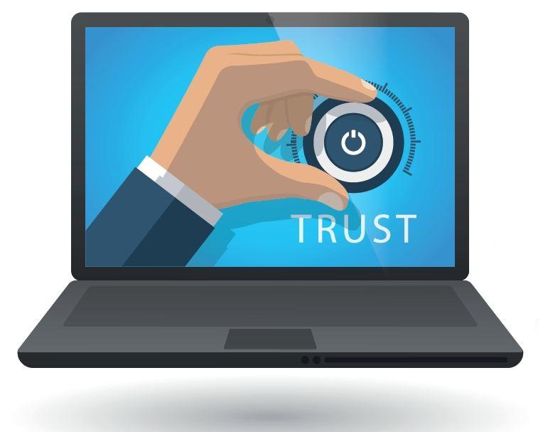 digital-crisis-trust-dial