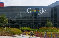 Google tops 2017 'Meaningful Brands' poll