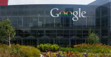 Google follows Facebook with Media Rating Council audit of YouTube metrics