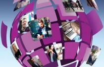 International Media 2017