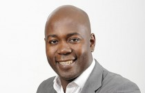 Saatchi & Saatchi names Magnus Djaba as global president