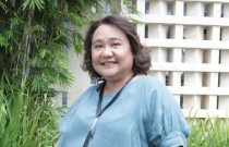 McDonald's Philippines exec Margot Torres on mobile, e-commerce and the 'era of the customer'