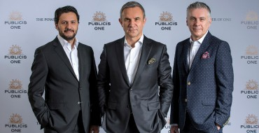 Publicis launches Publicis One model in Turkey