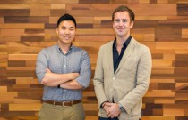 DigitasLBi continues APAC growth with new hires