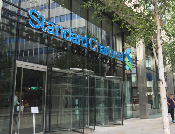 standard_chartered_bank