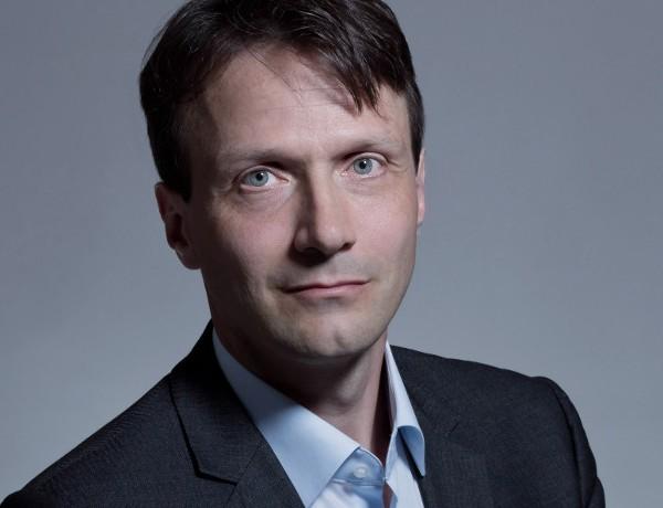 Wolfgang Blau