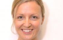 Anita Munro named head of trading for Maxus APAC