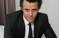 Publicis Groupe confirms Arthur Sadoun as Maurice Lévy's successor